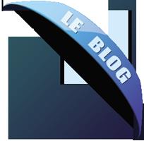 Le blog Cs-Créatives-Cameroun